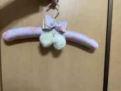 "Thumbnail of ""ハンガー~スイマー~"""