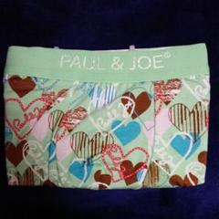 """Thumbnail of """"ポール&ジョー ボクサーパンツ Mサイズ"""""""