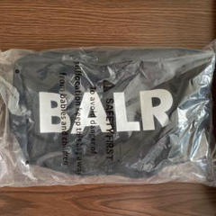 "Thumbnail of ""BALR ボーラー / U-SERIES TOILETRY KIT"""