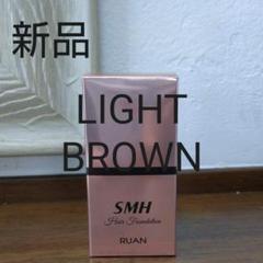 "Thumbnail of ""ヘアファンデーションLIGHT BROWN"""