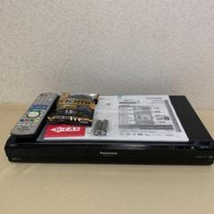 "Thumbnail of ""Panasonic DMR-XE100 HDMI付き 320GB 地デジ"""