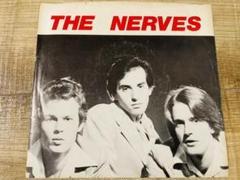 "Thumbnail of ""THE NERVES 激レアオリジナル7インチ 入手困難品 US パワーポップ"""