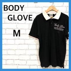 """Thumbnail of """"ボディーグローブ BODY GLOVE ポロシャツ ゴルフ【M】"""""""