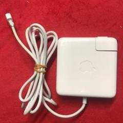"Thumbnail of ""在庫処分!■(165)Apple  85W  MagSafe   A1222"""