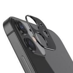"Thumbnail of ""iPhone 12 Pro用強化ガラス引っかき傷防止2.5Dフィルムカバー"""