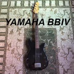 """Thumbnail of """"送料込 YAMAHA broad bass Ⅳ"""""""