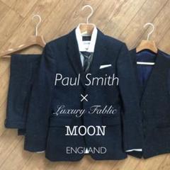 """Thumbnail of """"【定価120,960円】Paul Smith ×MOON TWEED(8280)"""""""