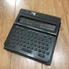 "Thumbnail of ""【米軍実物】KY-879/P Message Device 特殊部隊用戦術PC"""