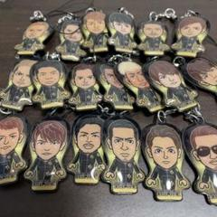 """Thumbnail of """"EXILE クリーナー セット"""""""
