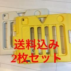 """Thumbnail of """"【拡張パネル2枚】日本育児 ミュージカルキッズランドDX"""""""