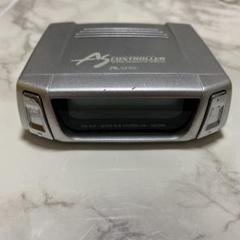 """Thumbnail of """"レクサス LS460 LS600h 前期 エアサスコントローラー サスコン"""""""