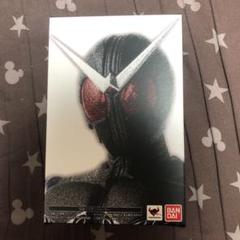 "Thumbnail of ""真骨彫S.H.Figuarts 仮面ライダージョーカー"""
