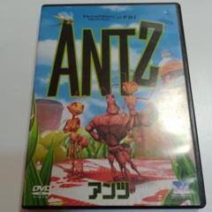 "Thumbnail of ""アンツ ANTS DVD"""