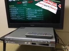 "Thumbnail of ""録画GO◎ Pioneer パイオニア DVD/HDDレコーダー 送料無料!"""