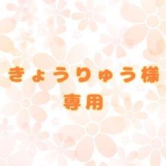 "Thumbnail of ""きょうりゅう様専用ページ"""