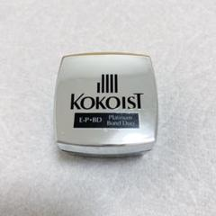 """Thumbnail of """"KOKOIST ココイスト プラチナボンド デュオ 4g"""""""