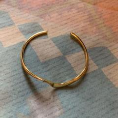 "Thumbnail of ""Chabi Jewelry リストバンド"""