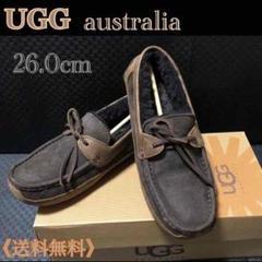 """Thumbnail of """"アグ【UGG】オーストラリア 26.0 モカ(トレンドカラー/茶/ダークブラウン"""""""