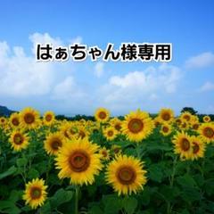 "Thumbnail of ""はぁちゃん 様専用"""
