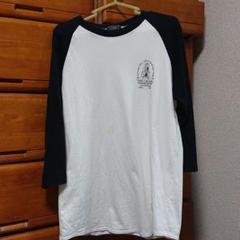 """Thumbnail of """"クライミー 七分Tシャツ"""""""