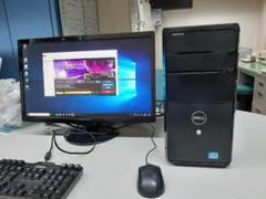 "Thumbnail of ""ライトゲーミングPC i7 2600 GTX750Ti SSD"""