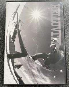 "Thumbnail of ""VESP HELLUVIT2 DVD ジブ グラトリ 地形遊び"""
