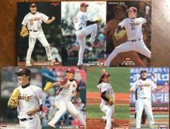 "Thumbnail of ""プロ野球チップス 東北楽天ゴールデンイーグルス"""