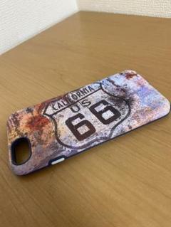 "Thumbnail of ""iPhone7/iPhone8/iPhone SE2用ケース"""