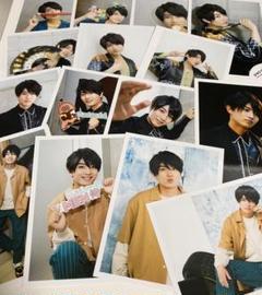 """Thumbnail of """"7MEN侍 本髙克樹 公式写真まとめ売り"""""""