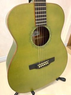 "Thumbnail of ""モーリス FLB-80 morris HANDMADE PREMIUM ギター"""