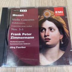 """Thumbnail of """"Frank peter Zimmermann Jorg Faerber"""""""