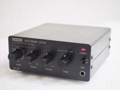 "Thumbnail of ""■動作確認DAIWA DK-210 ELECTRONIC KEYER(エレキー)"""