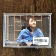 """Thumbnail of """"新垣結衣さん卓上カレンダー"""""""