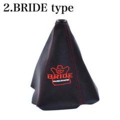 "Thumbnail of ""BRIDE シフトカバー"""