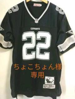 "Thumbnail of ""EMMITT SMITH  22  アメフトシャツ"""