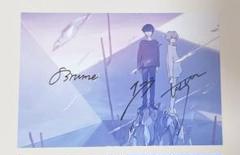 """Thumbnail of """"いゔどっと 橘優 Brume ポストカード"""""""