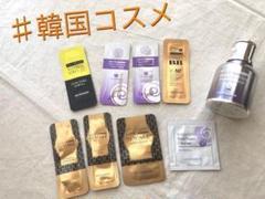 """Thumbnail of """"【ドクターパモル】美白 しわ改善機能性化粧品 トライアルセット 韓国コスメ"""""""