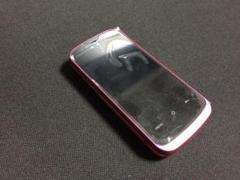 "Thumbnail of ""SHARP AQUOS PHONE 101SH SoftBank 新品未使用"""