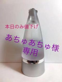 "Thumbnail of ""ROCHAS MAN EDT SP 100ml ロシャスマン メンズ香水"""