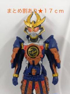 """Thumbnail of """"仮面ライダーシリーズ 鎧武"""""""