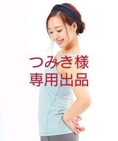 """Thumbnail of """"SUKALA カップつきタンクトップ ミント Lサイズ"""""""