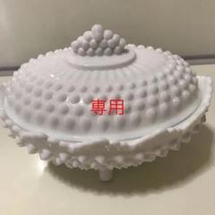 """Thumbnail of """"Hawaii購入 ヴィンテージ 陶器"""""""