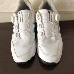 "Thumbnail of ""ニューバランスゴルフシューズ 24.5cm"""