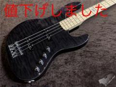 "Thumbnail of ""【美品】E-II J-4 QM MAPLE【生産終了品】"""