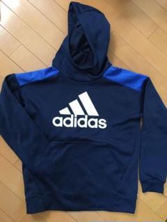 "Thumbnail of ""adidas アディダス パーカー"""