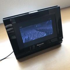 "Thumbnail of ""【223様専用】Panasonic DVD Blu-ray ポータブプレーヤー"""