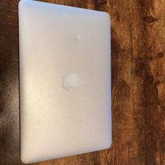 "Thumbnail of ""Apple MacBook Air 2015 Core i5 SSD"""