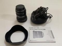 "Thumbnail of ""canon EFS LENS EF-S10-22mm f/3.5-4.5 USM"""