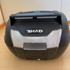 """Thumbnail of """"SHAD  SH40カーゴとフィテングキット(マジェ S用)"""""""