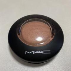 "Thumbnail of ""MAC ミネラライズブラッシュ ウォームソウル チーク"""
